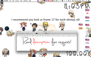 -Mac- Hetalia Shimeji Download (G8) by lalala00000007
