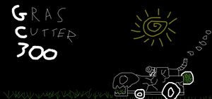 GC 300 by madmanisme