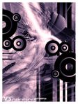 Elliptical Tectonics by Tehslayer