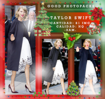 Photopack #73 by theeziivraalo