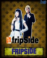 Fripside Icon by Zule21