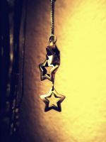 Wish Upon a Star by AlexzandreaArt