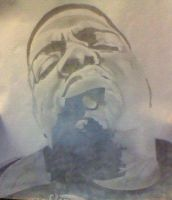 Biggie by baritone1980