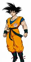 Sangoku by Eviljoss