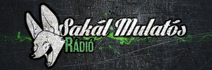 Request: SM Radio by knorberthu