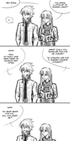 Translation - SoMa by KeksFanxXx