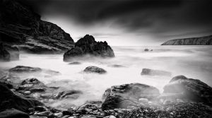 IRELAND vol.26 by Ssquared-Photography