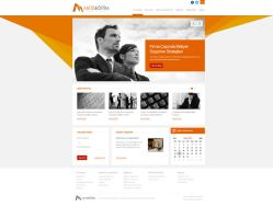 Metis Egitim Web Design by ThanRi