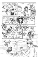 Paragon Ketch Pg 10 by neilak20