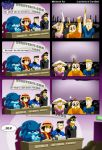 GGguys 11 Stretchy Con 08 by SupaCrikeyDave