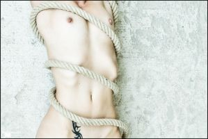 Rope by Dyxtreme