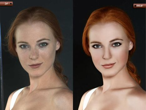 Retouch 03 by foxm13