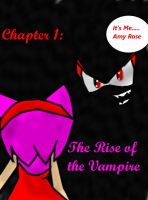 Chapter 1: Rise of the Vampire by Mephonix