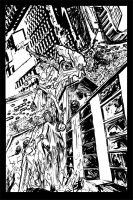 Intranauts Inks003 by ComicMunky