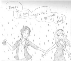Thanks by Northstar2790