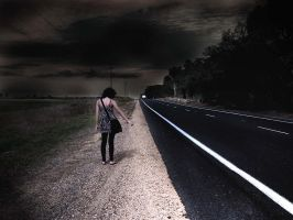 Long Road to Summerland by TABBED