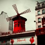 moulin... by nnoik