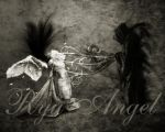 Unravel by RyuAngel