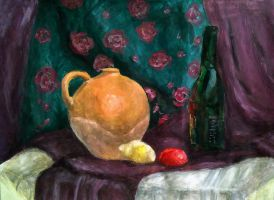 new still life by viktori-Dv