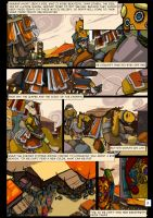 Colours_Page2 by sercantunali