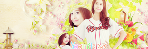 [14.02.07] Yoongie by kwonnami14