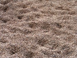 Dirt Texture 03 by Lengels-Stock
