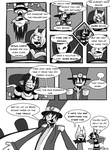 TT Intermission the Second - Page 3 by Star-Sapphire-Light