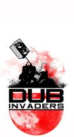 dub invaders 4 by Nabahaal