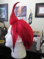 Groose Wig by sugarpoultry