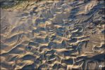 SAND SHAPES WINTER by GeaAusten