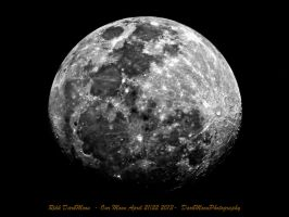 00-OurMoon-April-2013-P1060928-WP-Master by darkmoonphoto