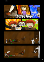 FC: Ch01 - Pg12 by DelusionInABox