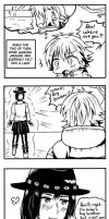 Renao: comic 3 by kaguya-lamperouge