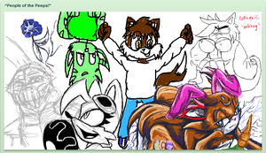 iscribble-01- by Ashentar