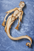 merperson by Navare