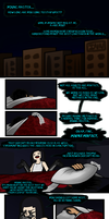 -Sanctum OCT- Round 3 vs. Nevi and Rei: Page 2 by sarahthecat