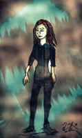 untitled by Hellion-Kat