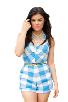 Lucy Hale Png #1 by LightsOfLove