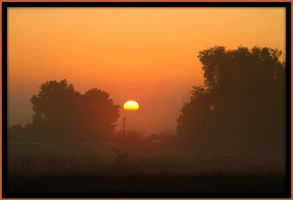 September morning.. by candysamuels