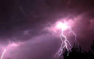 Lightning 15 by Norad87