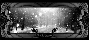 Under Clow - The Blizzard by Haebak