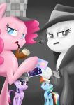 Taking Cards by Atomic8497