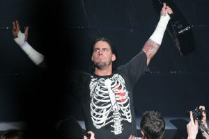 WWE - SD08 - CM Punk 08 by xx-trigrhappy-xx