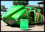 41 Plymouth Custom by StallionDesigns