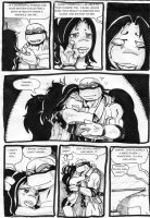 Fathers and Sons. Pag 16 by Deviata