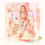 Found My Self by Hemi-JiJi