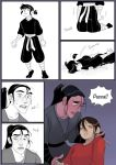 Pucca: WYIM Page 214 by LittleKidsin