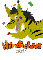 2014 I.D by Windicious