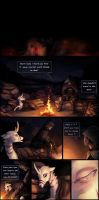 EXtinction-page14 by Taikgwendo
