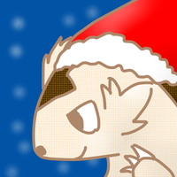 Advent Day 1 - Linoone by alterene